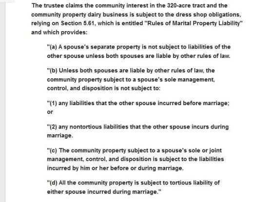 cockerham-case-law-photot-of-marital-liability